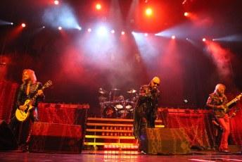 Judas Priest & Black Label Society-4857