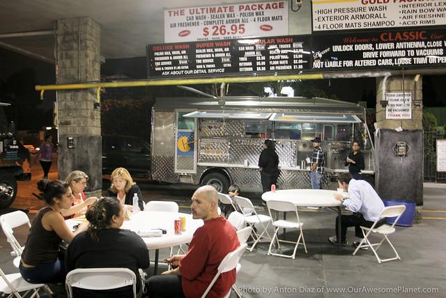 Food Trucks in LA!-9.jpg