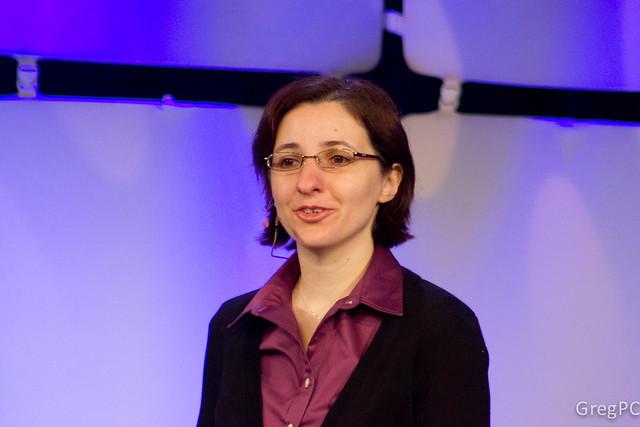 emtech MIT 2011-24