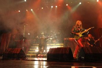 Judas Priest & Black Label Society-4949