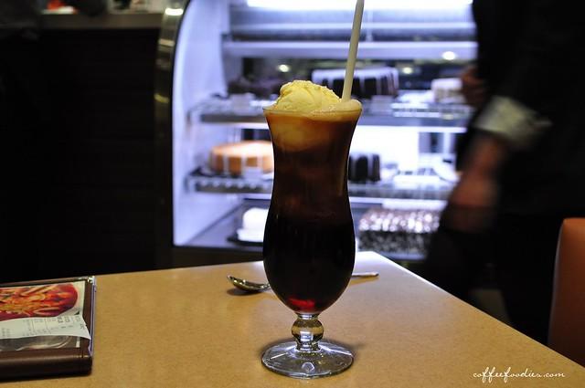 aoyama japanese cafe 00016