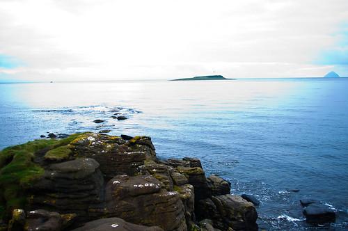 20111013_Arran Isle_13