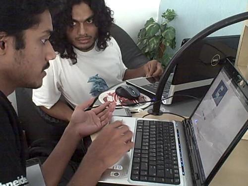 Hackathon_4