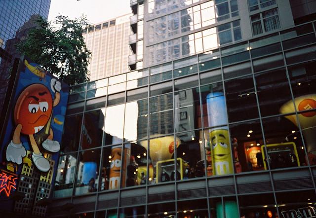 2011 New York 104