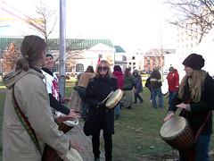 Drummers-tp-bp