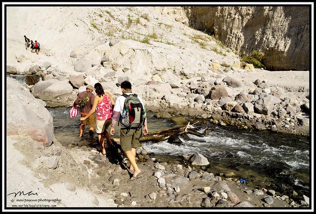 Copy Pinatubo Trek 044