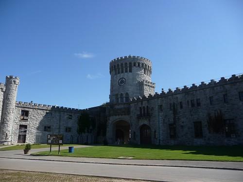 Castle Gould