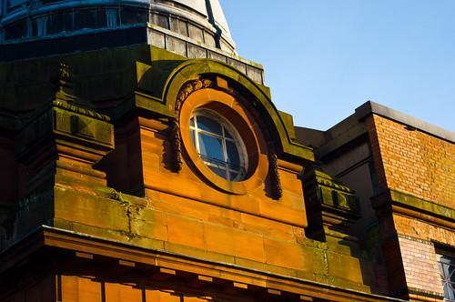 20111007_Glasgow_3