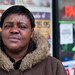 Lesandra: Mott Haven, Bronx