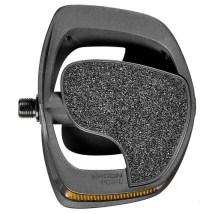 Ergon's PC2 Pedals