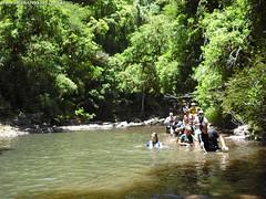 Clube Trekking Santa Maria RS www.clubetrekking.com.br 006