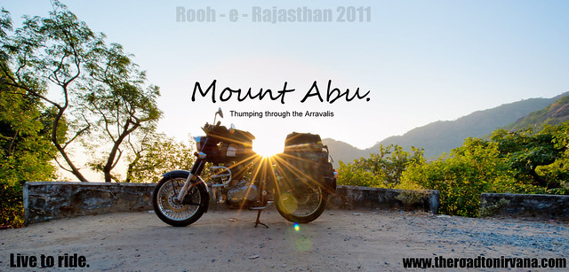 Rooh - e - Rajasthan.