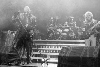 Judas Priest & Black Label Society-4917