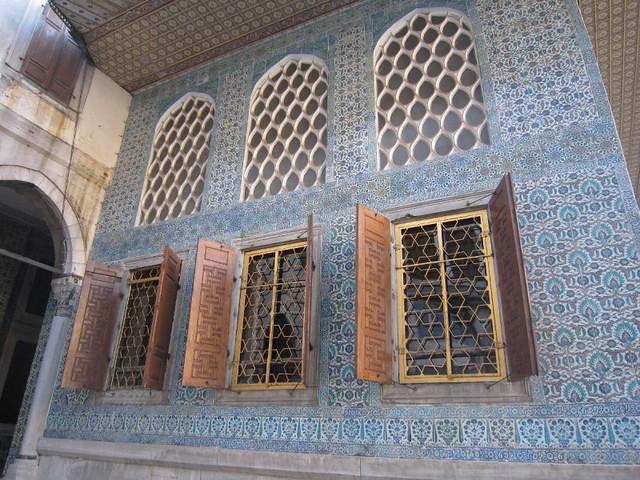2012_0104_Turkey_Istanbul_Topkapi (116)