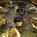 Finfina ostron, nummer tre bäst