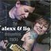 alexx & lio the moonshine tracks