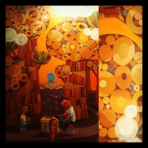 Manila ArtFest 011