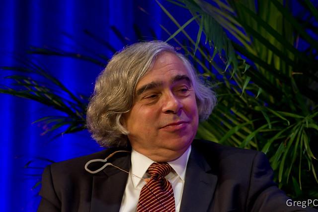 emtech MIT 2011-151