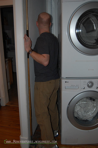 laundry closet1