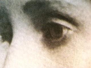 Virginia Woolf, Diari di viaggio. Mattioli 1885. [responsabilità grafica non indicata]; [imm. di cop. senza attribuzione]. Copertina (part.), 10