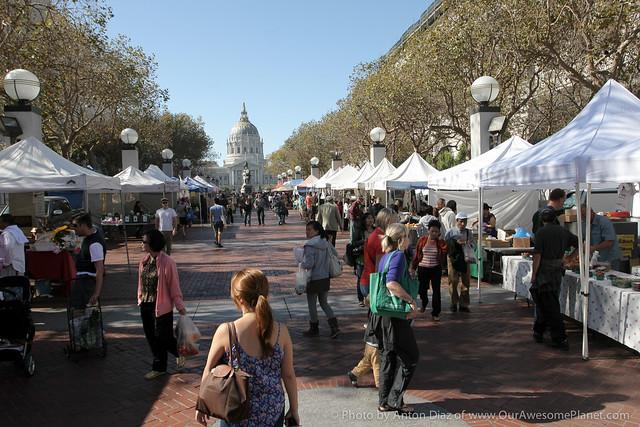 Heart of the City Farmer's Market-8.jpg