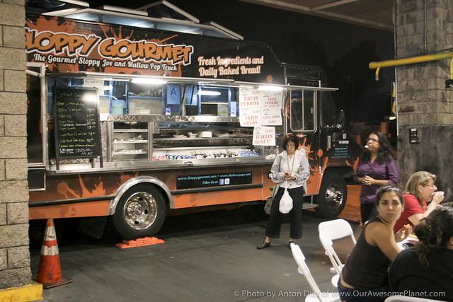 Food Trucks in LA!-8.jpg