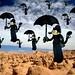 Magritte 11