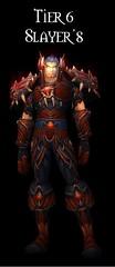 Rogue Tier 6