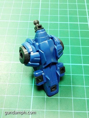 HG 144 Gafran OOB Review - Gundam AGE (22)