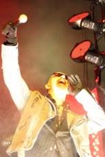 Judas Priest & Black Label Society-5050