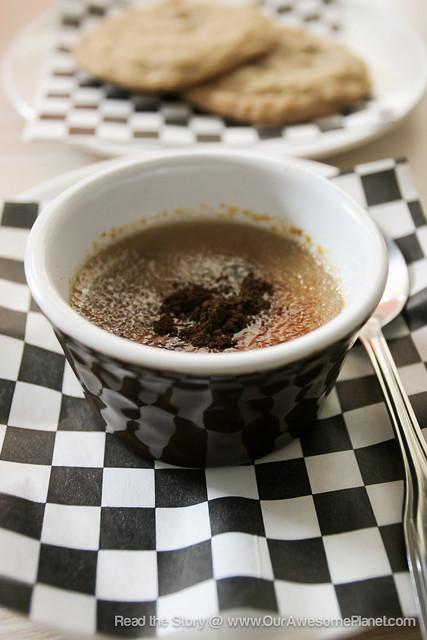 Kitch Cafe-26.jpg