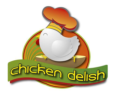 Chicken Delish