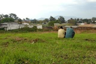 2013.10.13 Blantyre