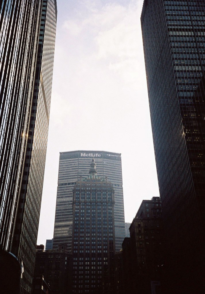 2011 New York 080