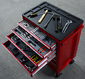 Roller-Tool-Box-with-Tool-Sets-TBR3007-X-