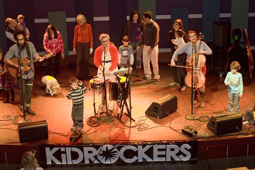 kidrockersIMG_1107
