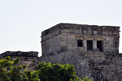 Tulum Ruins (11)