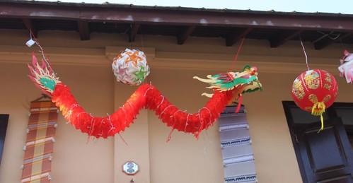 20120125_2592_CNY-dragon