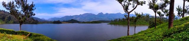 Munnar-Panorama1