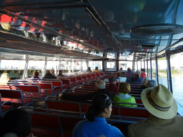 Shepler's Ferry
