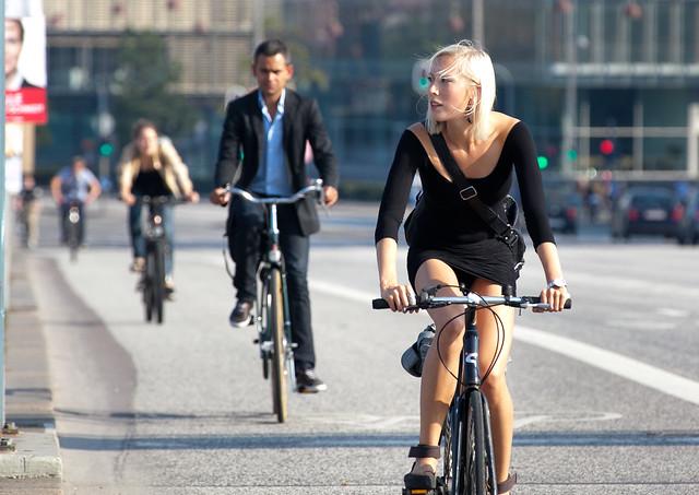 Copenhagen Bikehaven by Mellbin 2011 - 0008
