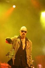 Judas Priest & Black Label Society-5088