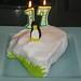 David's 17th Birthday