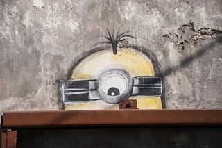 making george town - street art penang 25