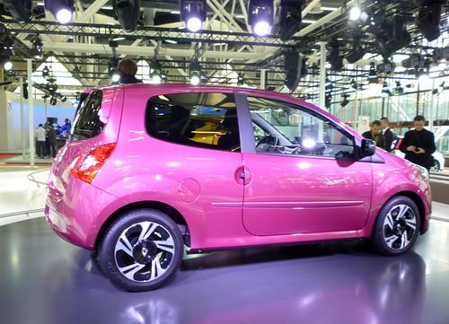 Motorshow 2011 089-1