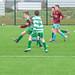 12s Trim Celtic v Parlkvilla FC April 23, 2016 22