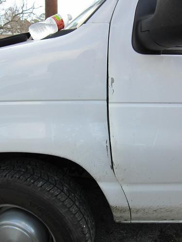 paint body houston automotive bumper bodyshop detailing mobilerepair interiorrepair automotiverestoration carcarecosmetics leatherredyeing