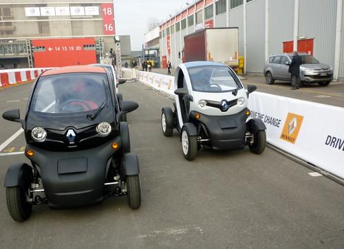 Motorshow 2011 209-1