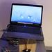 Interactive Laptop -  (2)