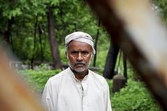 Bhopal_250710_011
